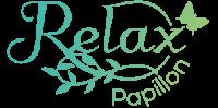 Relax-Papillon